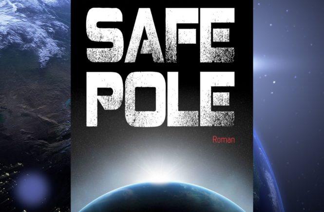 Couverture Safepole